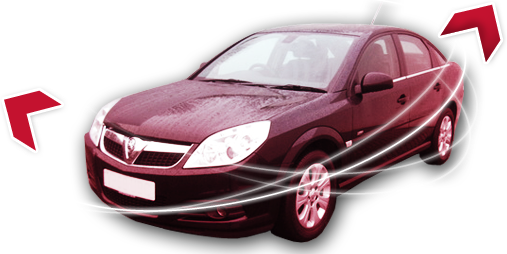 Private hire taxi Glasgow